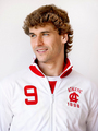 "Fernando Llorente for ""Athletic Bilbao"" New Collection (2011) - fernando-llorente photo"