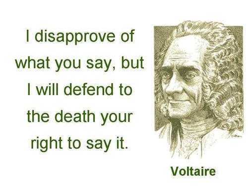 美利坚合众国 壁纸 called Freedom of Speech