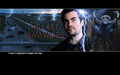 Fringe Season 3 The Last Sam Weiss - fringe wallpaper