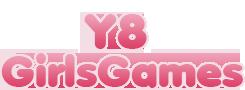 Girls Games - Y8GirlsGames.com