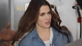 H&M Fashion Against AIDS > Behind the Scenes Video - nikki-reed screencap