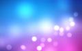 HD দেওয়ালপত্র