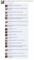 HP 페이스북 convos