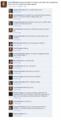 HP フェイスブック convos