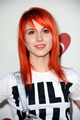 Hayley At MusiCares - hayley-williams photo