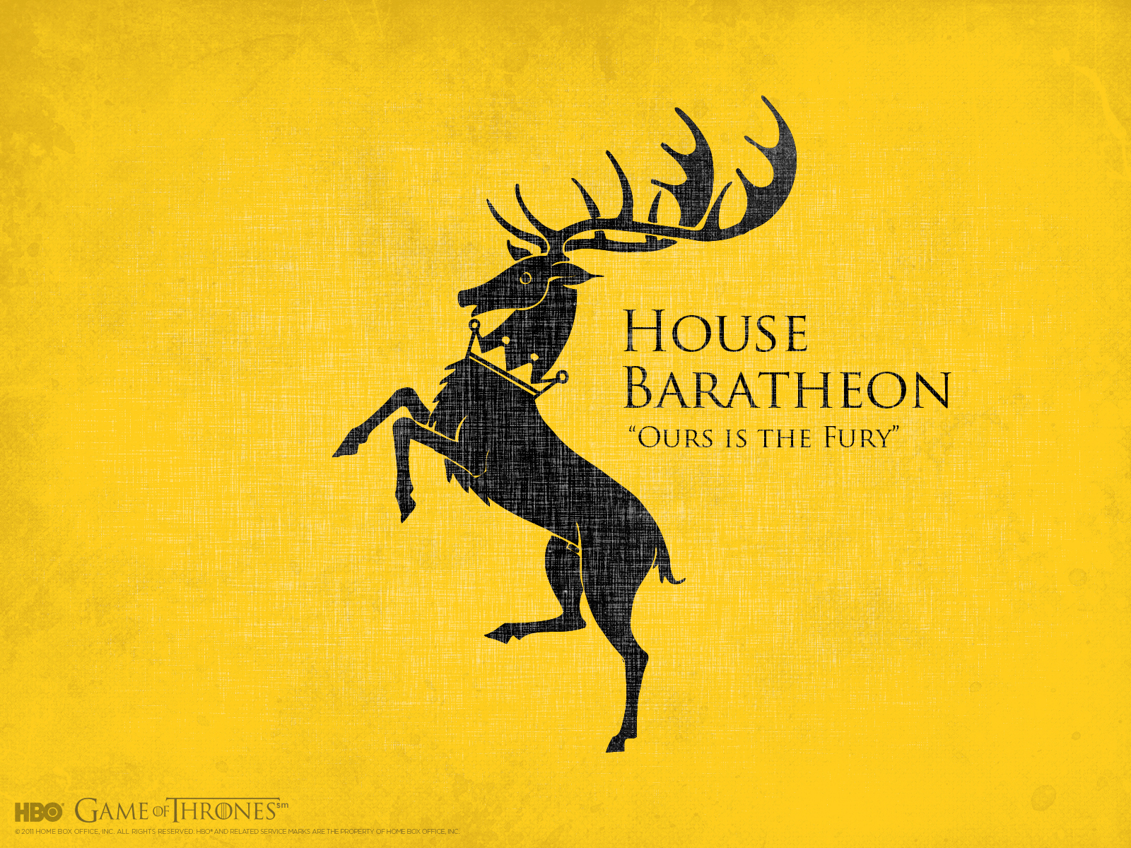 houses targaryen and baratheon sparrow dove. Black Bedroom Furniture Sets. Home Design Ideas