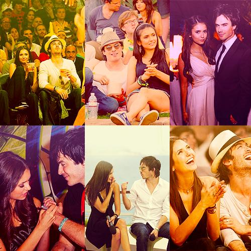Ian&Nina.