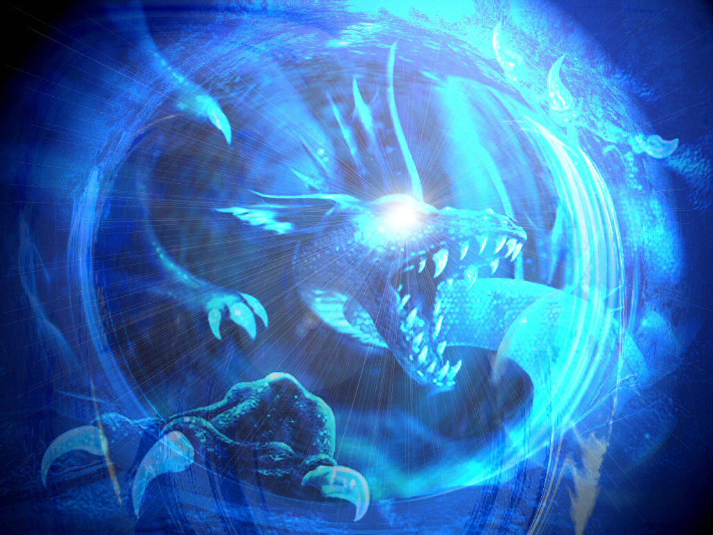 dragons images ice dragon hd wallpaper and background photos 21763327