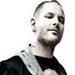 Icons - by me  - corey-taylor icon