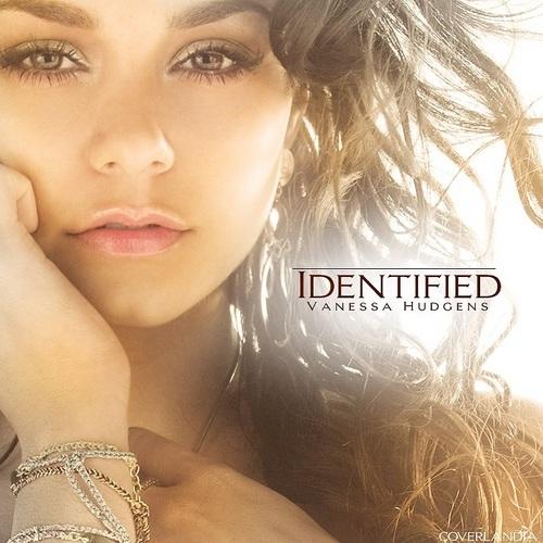 Identified [Fan Made Cover]