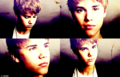 JB ♥ - beliebers fan art
