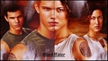 JLPAcK - jacob-black-and-leah-clearwater photo