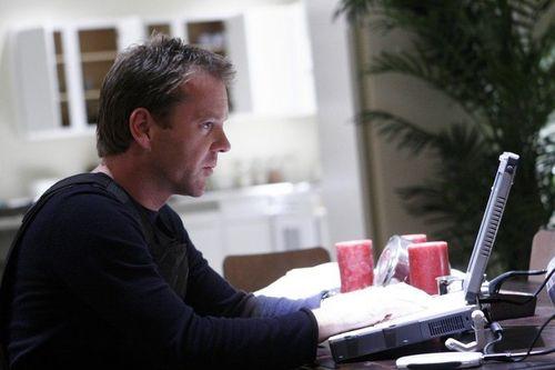 Jack [Season 4]