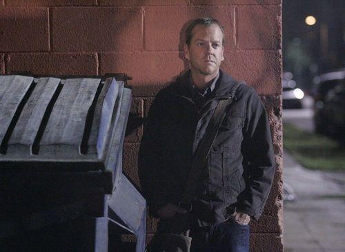Jack [Season 5]