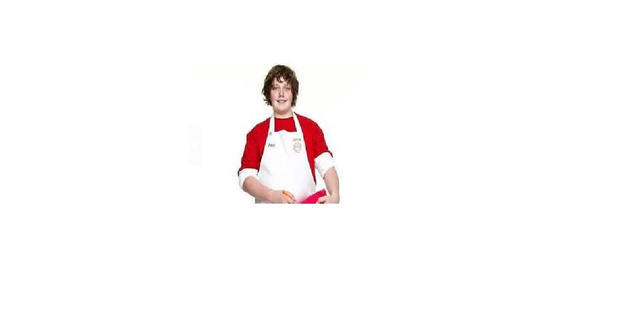 JUNIOR MASTERCHEF AUSTRALIA images Jack HD wallpaper and background photos