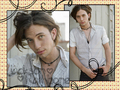 Jackson Rathbone - beriwan wallpaper