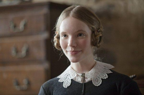 Tamzin merchant images jane eyre wallpaper and background photos 21731038 - Tamzin merchant wallpaper ...