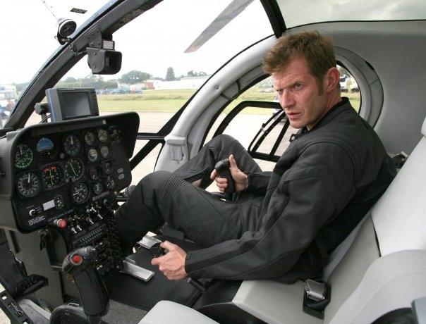 jason flemyng benjamin button
