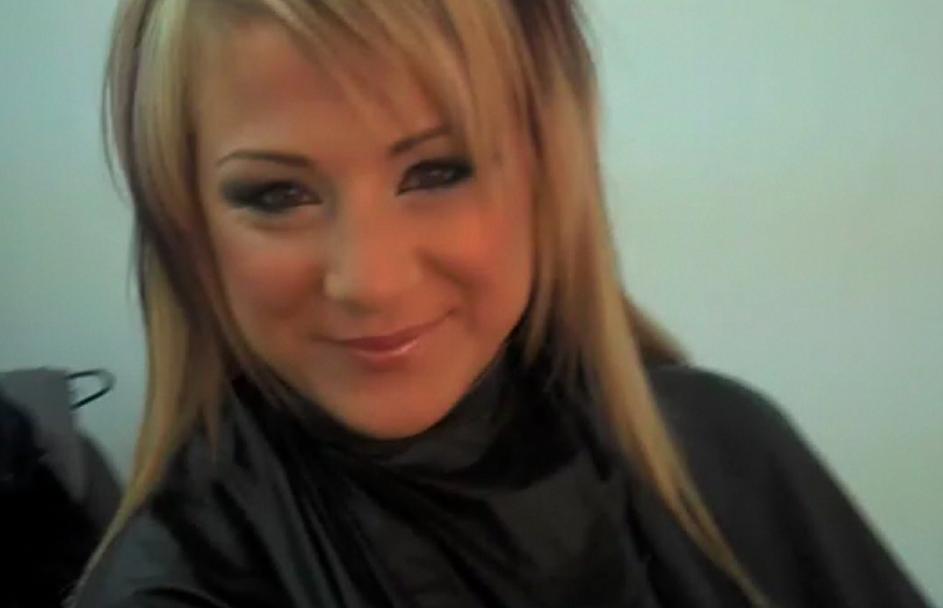 Jen Ledger - Jen Ledge...