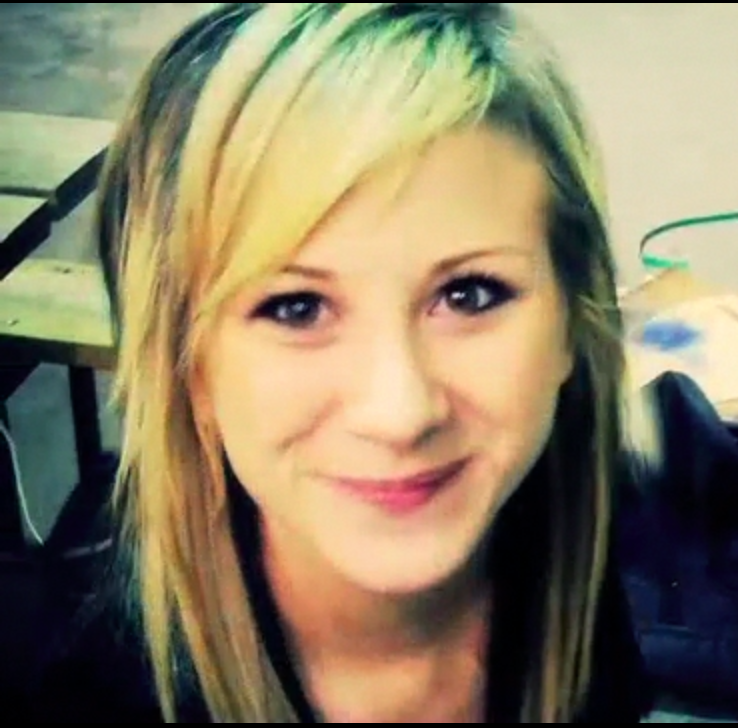 Jen Ledger - Jen Ledger Photo (21722586) - Fanpop