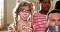 Jennette McCurdy (Malcom In The Middle [Penelope]) 2005 - Age 12