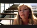 Jennette McCurdy (Over There [Lynn]) 2005 - Age 13