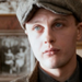 Jimmy - boardwalk-empire icon