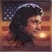 Johnny Cash - johnny-cash icon
