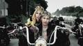 Judas [Music Video] - lady-gaga screencap