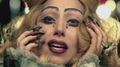 lady-gaga - Judas [Music Video] screencap