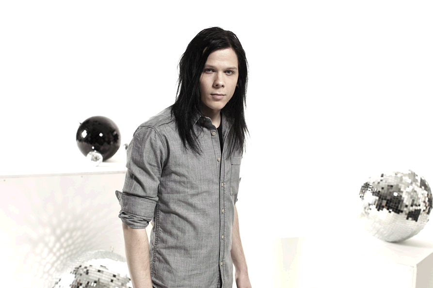 Julian2_promo_2011