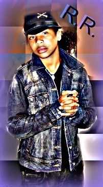 JulianaMade ! - mindless-behavior Photo