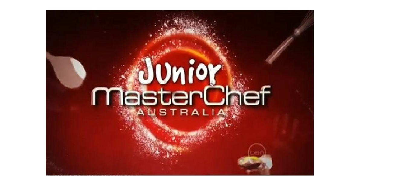 JUNIOR MASTERCHEF AUSTRALIA images Junior Masterchef Australia HD wallpaper and background photos