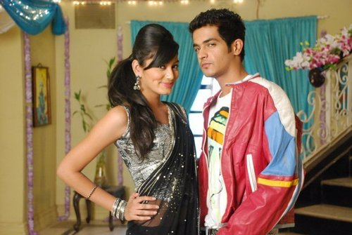 KMH season 2 - indian-television Photo