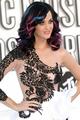 Katy :)