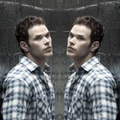 Kellan Lutz - kellan-lutz fan art