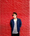Kendall + Btr - kendall-schmidt screencap