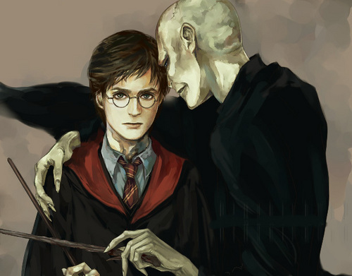 LV and HP
