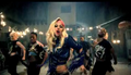 lady-gaga - Lady GaGa - Judas screencap