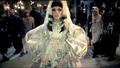 lady-gaga - Lady GaGa - Judas screencap