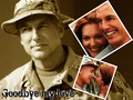 Leroy Jethro Gibbs [NCIS] - tv-male-characters wallpaper