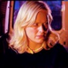 Leslie Knope - parks-and-recreation icon