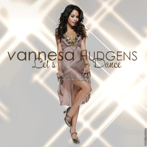 VH - Vanessa Hudgens Fan Art (28754919) - Fanpop