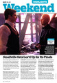 Lex Luthor - TV Guide [Scan] - smallville photo