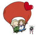 Love<3!