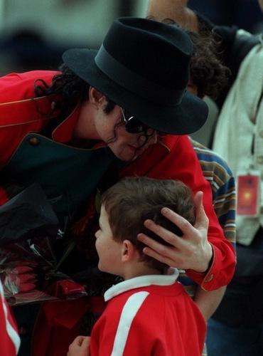 MJ<3 love...<3