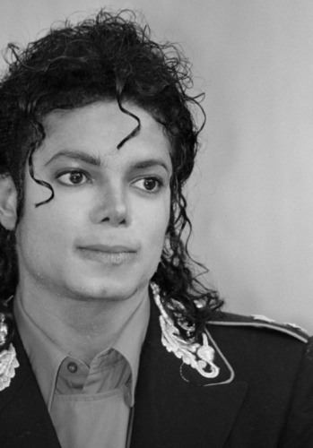 MJ IS MY LIFE