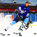 Malone @ 2008 Winter Classic - ryan-malone icon