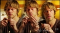 Marty Deeks - ncis-los-angeles fan art