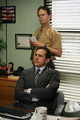 Michael Scott - The Best Boss Ever! - michael-scott photo